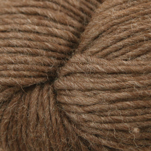 Cascade Yarns Eco Highland Duo Discontinued Colors - Coffee Bean (2207)