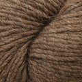 Cascade Yarns Eco Highland Duo - Fudge Brownie (2201)