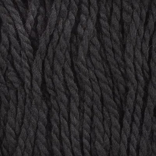 Cascade Yarns Eco+ - Black (0050)