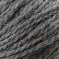 Cascade Yarns Eco + - Charcoal Gray (8400)