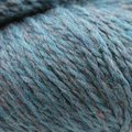 Cascade Yarns Eco+ - Satine (8997)