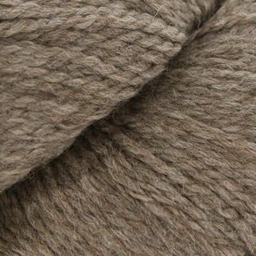 Cascade Yarns Ecological Wool Overstock Colors -  ()