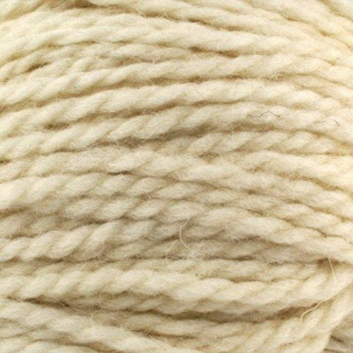 Cascade Yarns Ecological Wool - Ecru (8010)