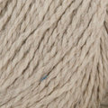 Cascade Yarns Ecological Wool - Beige (8016)