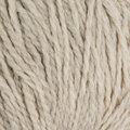 Cascade Yarns Ecological Wool - Platinum (8017)
