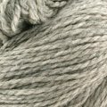 Cascade Yarns Ecological Wool - Natural Gray (8018)