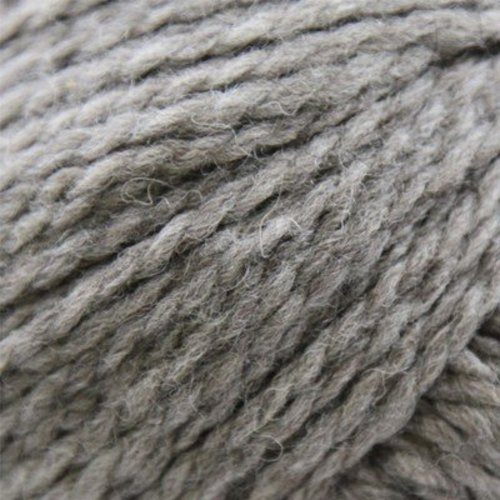 Cascade Yarns Ecological Wool - Antique (8019)