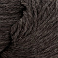 Cascade Yarns Ecological Wool - Gun Metal (8020)