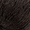 Cascade Yarns Ecological Wool - Night Vision (8025)