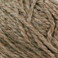Cascade Yarns Ecological Wool - Gray-brown (8063)