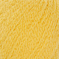 Cascade Yarns Fixation Discontinued Colors - Buttercup (1317)