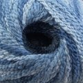 Cascade Yarns Fixation Effects & Spray Dyed - Effects-denim (9030)