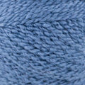Cascade Yarns Fixation - Bluestone (2620)