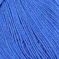 Cascade Yarns Forest Hills Discontinued Colors - Turkish Sea (13)