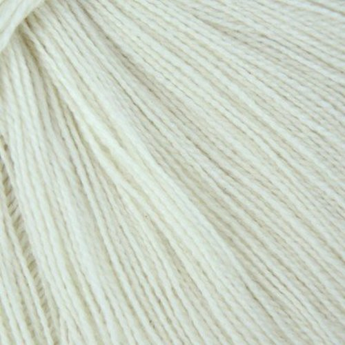 Cascade Yarns Forest Hills - White (01)