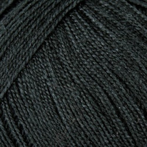 Cascade Yarns Forest Hills - Anthracite (03)