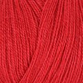 Cascade Yarns Forest Hills - Chili Pepper (04)