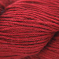 Cascade Yarns Hampton - Red (06)