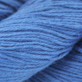 Cascade Yarns Hampton - French Blue (13)