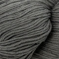 Cascade Yarns Hampton - Charcoal (17)
