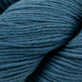 Cascade Yarns Hampton - Blue Steel (22)