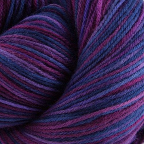 Cascade Yarns Heritage 150 Paints -  ()