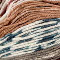 Cascade Yarns Heritage 150 Prints - Early Fall (04)
