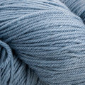 Cascade Yarns Heritage 150 - Faded Denim (5688)