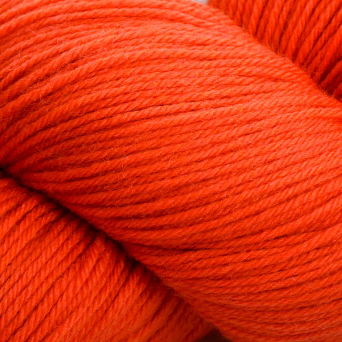 Cascade Yarns Heritage 150 - Red Clay (5692)