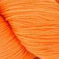 Cascade Yarns Heritage 150 - Autumn Sunset (5716)