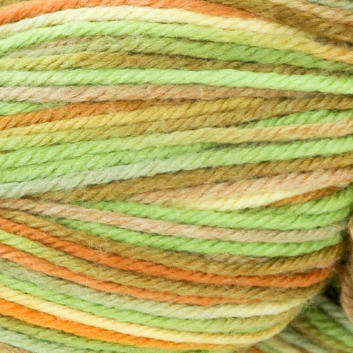 Cascade Yarns Heritage Paints Discontinued Colors -  ()