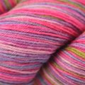 Cascade Yarns Heritage Paints - Dahlia (9692)