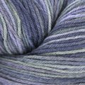 Cascade Yarns Heritage Paints - Fjord (9780)