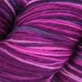 Cascade Yarns Heritage Paints - Mulled (9787)
