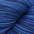 Cascade Yarns Heritage Paints - Isle Of Skye (9825)