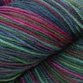 Cascade Yarns Heritage Paints - Londonberry (9826)