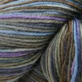 Cascade Yarns Heritage Paints - David's Eyes (9922)