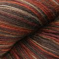 Cascade Yarns Heritage Paints - Indian Summer (9931)
