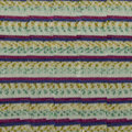Cascade Yarns Heritage Prints Discontinued Colors - Lights (025)