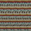 Cascade Yarns Heritage Prints Discontinued Colors - Southwest Sunrise (028)