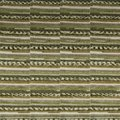 Cascade Yarns Heritage Prints Discontinued Colors - Camo (046)