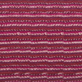 Cascade Yarns Heritage Prints Discontinued Colors - Reds (051)