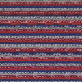 Cascade Yarns Heritage Prints Discontinued Colors - Independence (052)