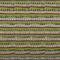 Cascade Yarns Heritage Prints Discontinued Colors - Dissonance (054)