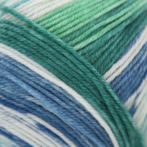 Cascade Yarns Heritage Prints Yarn At Webs Yarn Com