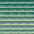 Cascade Yarns Heritage Prints - Blue Green (044)