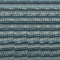 Cascade Yarns Heritage Prints - Stormy Sea (056)