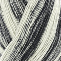 Cascade Yarns Heritage Prints - Storm Clouds (102)