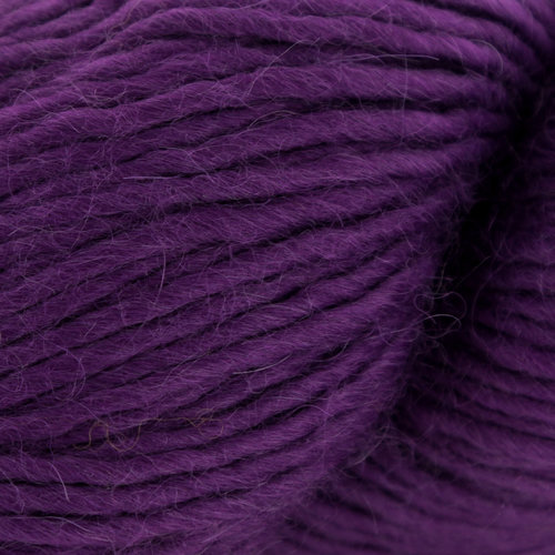 Cascade Yarns Highland Duo -  ()