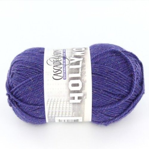 Cascade Yarns Hollywood -  ()